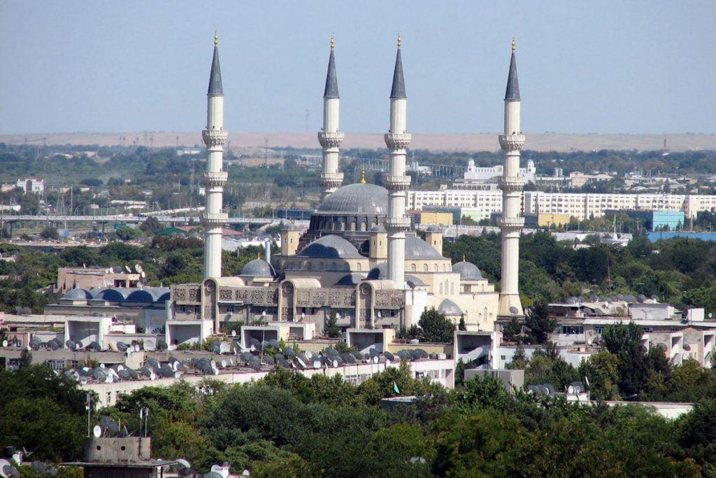 Ashgabat-01