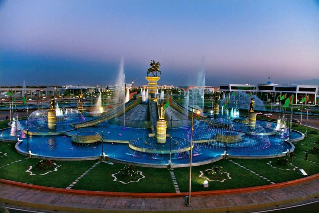 Ashgabat-03